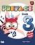 Resim PREFACE 3 COURSE BOOK